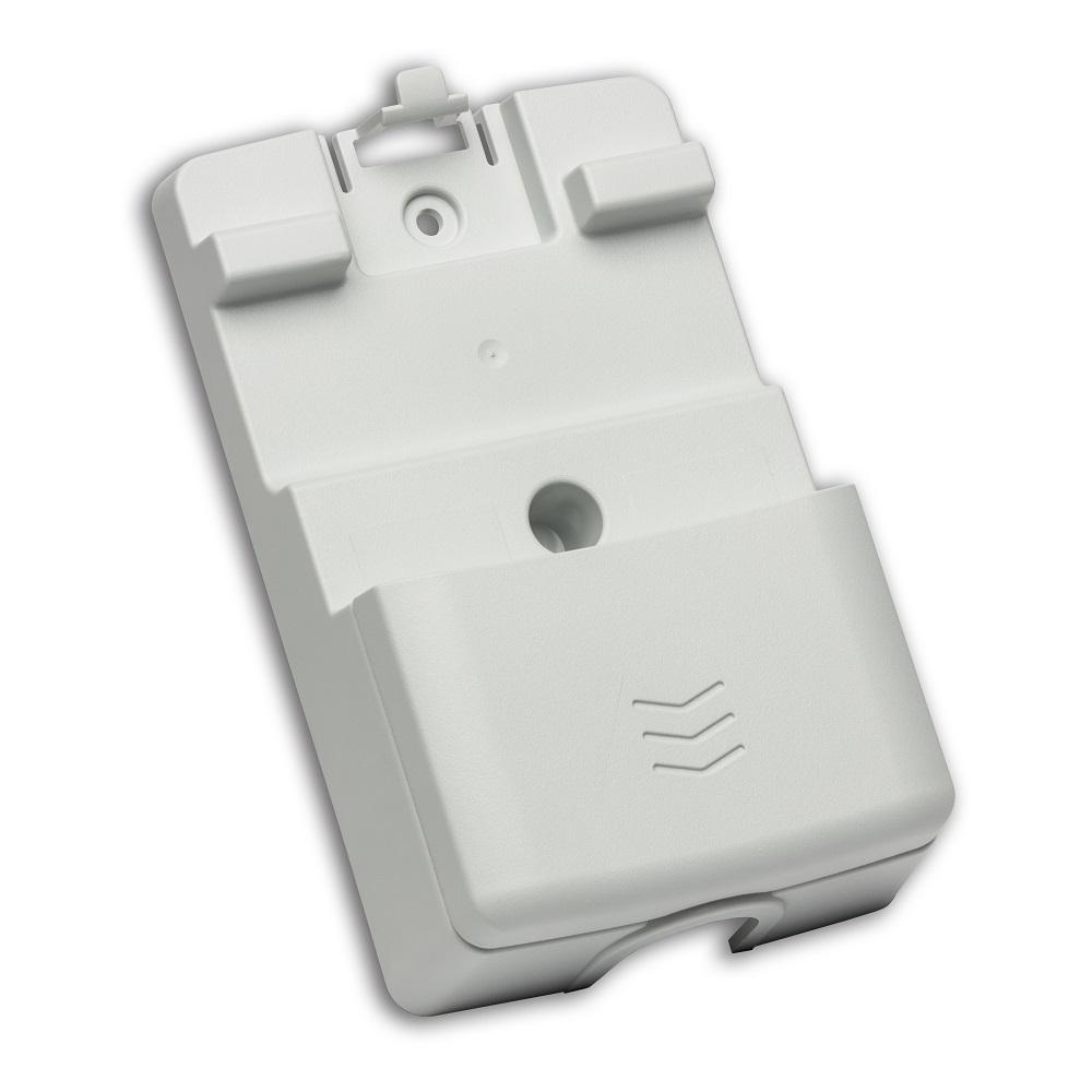 Комплект для настенной установки 9VMOUNT - Rain Bird