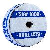 """Star Tape"" - Украина"