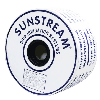 """SUNSTREAM"" - Турция"