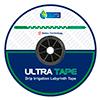 """Ultra Tape"" - Иран"
