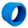 Емкости  для канализации, септики и комплектующие к септикам