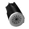Электромонтажные изделия и кабельно-проводниковая продукция