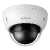 IP-камеры и видеодомофоны