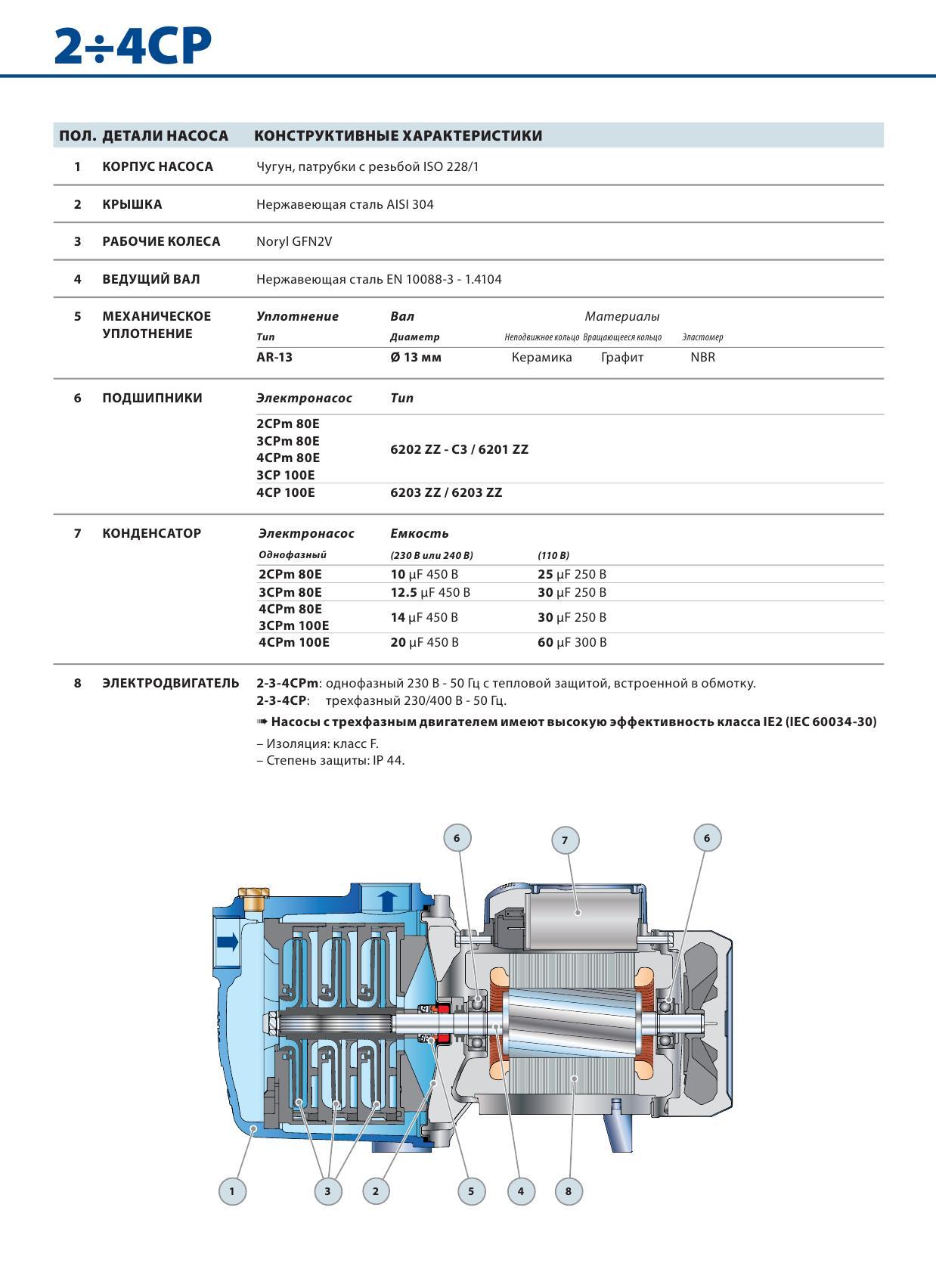 joyo jw 01 manual pdf