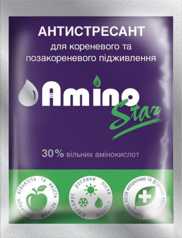 АминоСтар