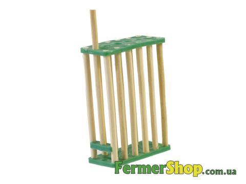 Клетка для подсадки матки (бамбук)