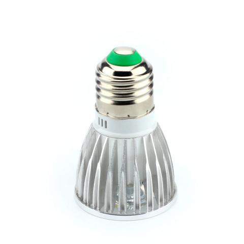 Фитолампа (светодиодная) 10 W