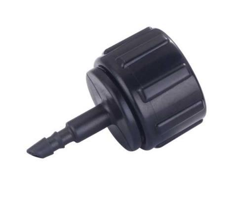 Стартер для капельной трубки диам. 4 мм