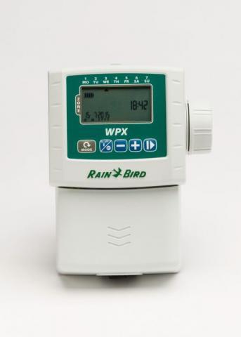 Контроллер серии WPХ - Rain Bird