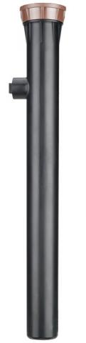 Дождеватель PROS-12-SI-PRS30 - Hunter