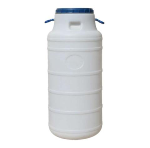 Бидон пищевой - Пласт бак, 120 л