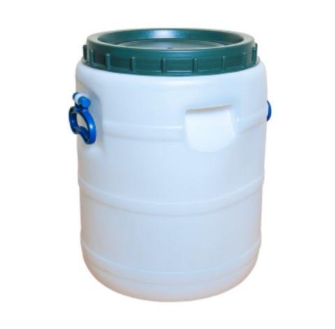 Бидон пищевой - Пласт бак, 30 л