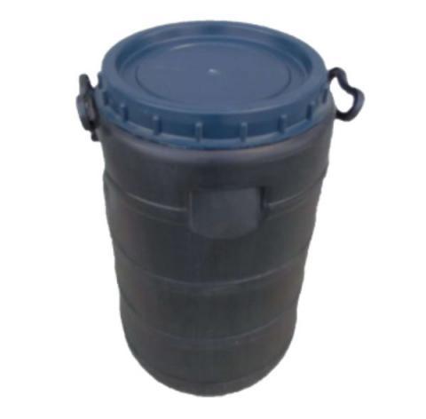 Бидон непищевой - Пласт бак