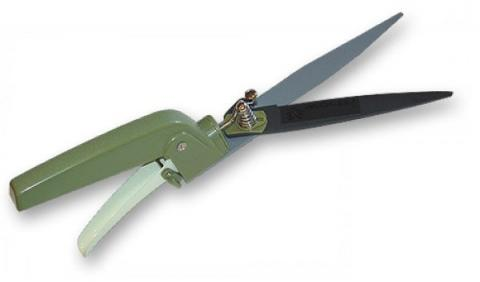 Ножницы для травы 33 см, TEFLON