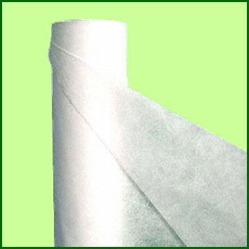 Агроволокно белое, плотность 30 г/м.кв.
