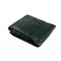 Затеняющая сетка в пакетах: 4 х 10, тень 45% - Agreen