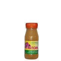 Биопрепарат Гуапсин (защищает растения от грибковых болезней и вредителей) 150 мл