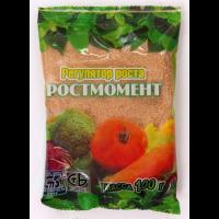 Ростмомент 100 г