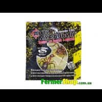 Антимурав'їн (2мл*1амп) - Агромаксі