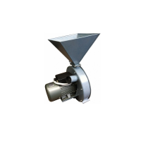 Электродробилка для зерна ЛАН-1