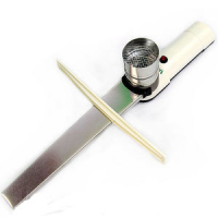 Varrojet (Варроджет) - электродымарь для обработки пчел лекарстом