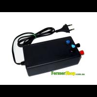 Блок питания для электроножа