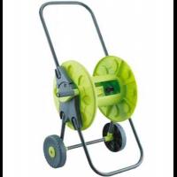 """Катушка с колёсами для шланга 1/2"""" 60 м"""