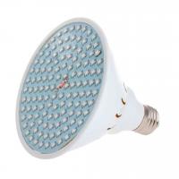 Фитолампа (светодиодная) 15 W, GR-15+