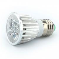 Фитолампа (светодиодная) 10 W, PS-10