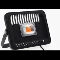 Прожектор светодиодный 50 W, Full spectrum – 50