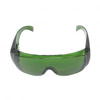 Защитные очки от LED ламп