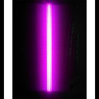 Фитосветильник (светодиодный) 36 W, ВК white-36
