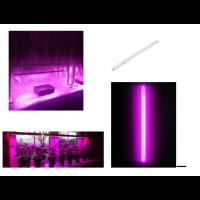 Фитосветильник (светодиодный) 18 W, NSFS-18