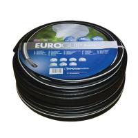 """TecnoTubi 1/2"""" Euro GUIP BLACK 25 м - Италия"""