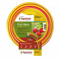 """SYMMER GARDEN 3/4"""" Fruit + Berry, Ø18×2,0 мм, бухта 20 м - Украина"""