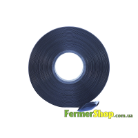 "Спрей шланг ""Presto-PS"" (200 м, диаметр 32 мм), намотка"