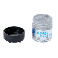 Термопаста gd900, 30 г