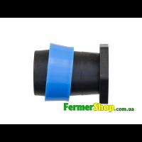 Заглушка для спрей шланги (диаметр 32мм) Туман