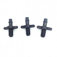 Старт мини резьбовой (для трубки диам. 4 мм)