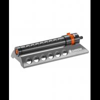 Дождеватель осцилирующий Aquazoom Comfort 250/1 - Gardena