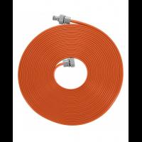 Шланг-дождеватель оранжевый 15 м - Gardena