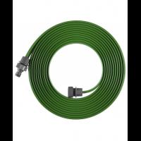 Шланг-дождеватель зеленый 7.5 м - Gardena