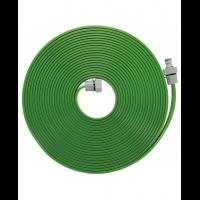 Шланг-дождеватель зеленый 15 м - Gardena