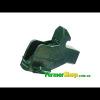 Дефлектор для оросителей LFD-XXX LF-2400 - Rain Bird