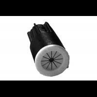 Коннектор KING Для соединения 3 (2) х 1,5 (2,5) мм2. Водонепроницаемый (макс. 30В) - Rain Bird