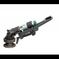Водная пушка XLR XLR24 Траектория 24 градуса - Rain Bird
