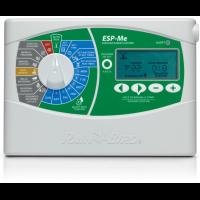 Контроллер ESP-MEe на 4 станции ESP-4MEe - Rain Bird