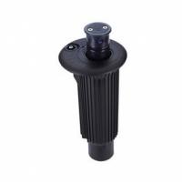 Ороситель 900-E60 Eagle900 с форсункой #60, эл.магнитный клапан, регулятор давления, SAM клапан - Ороситель 950-E28 Eagle950 с форсункой #28, эл.магнитный клапан, регулятор давления, SAM клапан - Rain Bird