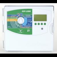 Контроллер ESP-LXM на 8 станции ESP-LXME-8 - Rain Bird