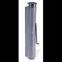 RWS-Sock  Защитный полипропиленовый чехол для RWS-BGX (упаковка 6 шт)